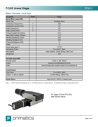 long-travel-motorized-linear-stage-400mm-300mms-primatics