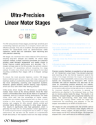 /products/motorized-linear-stage-160mm-300mms-newport