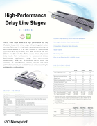 /products/motorized-delay-line-linear-stage-225mm-travel-Newport