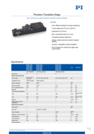 motorized-linear-stage-25mm-160nm-3mms-pi