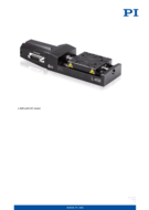 motorized-linear-stage-102mm-244nm-20mms-pi