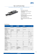 /products/motorized-linear-stage-200mm-310nm-6mms-pi
