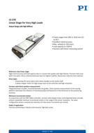 long-travel-motorized-linear-stage-815mm-pi