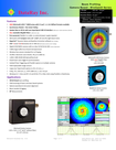 /shop/CMOS-Beam-Imaging-Camera-355nm-1150nm-WCD-XHR-DataRay