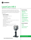 /optical-power-meters-and-laser-measurements/Laser-Beam-Profiler-190-1100nm-4mm-Coherent