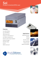 /solid-state-and-fiber-lasers/sol-40-1064nm-nanosecond-laser