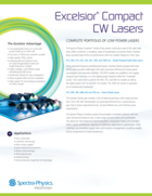 532nm-cw-laser-300mw-spectra-physics