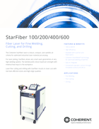 /solid-state-and-fiber-lasers/cw-laser-600w-1070nm-coherent