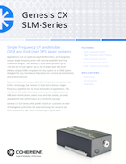 /solid-state-and-fiber-lasers/uv-lasers-355nm-100mw-coherent