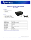 /solid-state-and-fiber-lasers/Fiber-Laser-CW-Laser-1950nm-10W-AdValue-Photonics