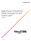 /shop/Q-Switch-Nanosecond-Laser-355nm-12W-Lumentum