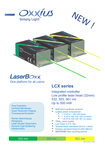 /solid-state-and-fiber-lasers/CW-Laser-561nm-500mW-Oxxius