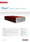 /solid-state-and-fiber-lasers/Femtosecond-Laser-T1000nm-1550nm-450mW-Radiants