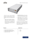 /solid-state-and-fiber-lasers/Fiber-Laser-CW-Laser-1080nm-500W-nLight