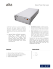 /solid-state-and-fiber-lasers/Fiber-Laser-CW-Laser-1080nm-1200W-nLight