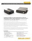/solid-state-and-fiber-lasers/CW-Laser-488nm-50mW-Melles-Griot