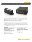 /solid-state-and-fiber-lasers/CW-Laser-561nm-50mW-Melles-Griot