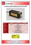 /solid-state-and-fiber-lasers/CW-Laser-1064nm-1W-Elforlight