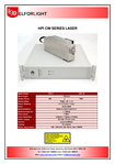 /solid-state-and-fiber-lasers/CW-Laser-1064nm-10W-Elforlight