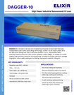 /solid-state-and-fiber-lasers/Naosecond-Laser-355nm-200uJ-Elixir-Photonics