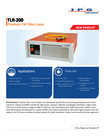 /solid-state-and-fiber-lasers/IPG-Photonics-Fiber-Laser-1940-nm-200W-CW