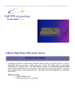 /solid-state-and-fiber-lasers/Fiber-Laser-CW-Laser-2000nm-25W-NP-Photonics