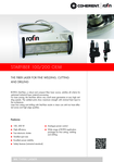 /solid-state-and-fiber-lasers/Fiber-Laser-CW-Laser-1070nm-200W-Rofin