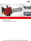 /solid-state-and-fiber-lasers/Fiber-Laser-Nanosecond-Laser-1064nm-20W-Rofin