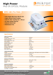 /solid-state-and-fiber-lasers/2020-nm-CW-Laser-100W-Pantec-Medical-Laser