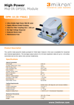 /solid-state-and-fiber-lasers/CW-Laser-2796nm-10W-Pantec-Medical-Laser