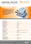 /solid-state-and-fiber-lasers/CW-Laser-2810nm-5W-Pantec-Medical-Laser