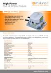 /solid-state-and-fiber-lasers/CW-Laser-2940nm-20W-Pantec-Medical-Laser