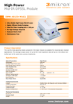 /solid-state-and-fiber-lasers/CW-Laser-2940nm-40W-Pantec-Medical-Laser