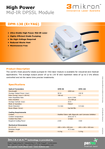 /solid-state-and-fiber-lasers/CW-Laser-2940nm-130W-Pantec-Medical-Laser