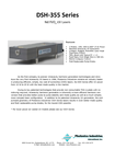 /solid-state-and-fiber-lasers/Nanosecond-Laser-355nm-500uJ-Photonic-Industries