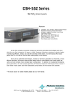 /solid-state-and-fiber-lasers/Nanosecond-Laser-532nm-480uJ-Photonic-Industries