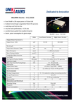 /solid-state-and-fiber-lasers/CW-Laser-532nm-2000mW-Unik-Laser