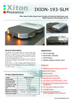 /solid-state-and-fiber-lasers/Q-Switch-Laser-Nanosecond-Laser-193nm-1uJ-Xiton-Photonics