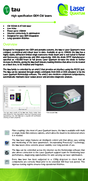 /solid-state-and-fiber-lasers/532-nm-CW-Laser-150mW-Laser-Quantum