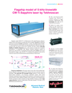 /solid-state-and-fiber-lasers/CW-Laser-Ti-Sapphire-T750nm-850nm-1900mW-TekhnoScan
