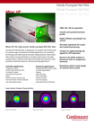 /solid-state-and-fiber-lasers/ND-Yag-Laser-CW-Laser-1064nm-220W-Continuum