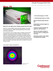 /solid-state-and-fiber-lasers/ND-Yag-Laser-Nanosecond-Laser-532nm-18mJ-Continuum