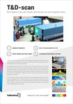 /solid-state-and-fiber-lasers/CW-Laser-4W-260nm-1100nm-TekhnoScan