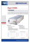 /solid-state-and-fiber-lasers/Q-Switched-DPSS-Nanosecond-Laser-1064nm-1600W-Powerlase-Photonics
