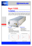 /solid-state-and-fiber-lasers/Q-Switched-Laser-1064nm-1200W-Powerlase-Photonics