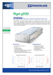 /solid-state-and-fiber-lasers/Q-Switched-Nanosecond-Laser-532nm-200W-Powerlase-Photonics
