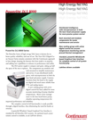 /solid-state-and-fiber-lasers/ND-Yag-Laser-Nanosecond-Laser-1064nm-1650mJ-Continuum