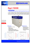 /solid-state-and-fiber-lasers/Q-Switched-Nanosecond-Laser-1064nm-1600W-Powerlase-Photonics