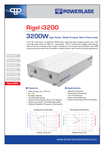 /solid-state-and-fiber-lasers/Q-Switched-Nanosecond-Laser-1064nm-3200W-Powerlase-Photonics