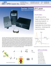 /solid-state-and-fiber-lasers/355nm-Q-switched-Laser-3W-DPSS-Laser-Inc